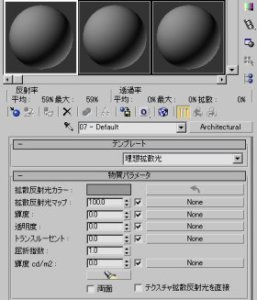 LostFile_JPG_216176976