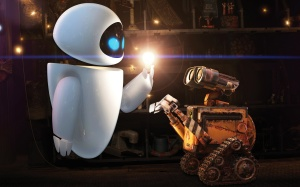 wall_e_and_eve-wide