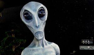 alien-277968