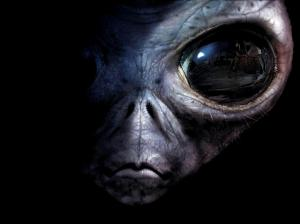 Alien-Wallpapers-real-download