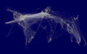 Facebook-Travel-