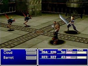 final-fantasy-7-screenshot