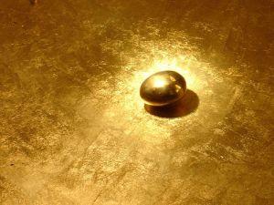 golden_egg3-141101944_std