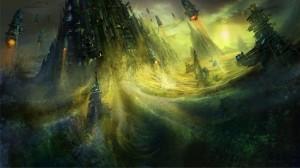 magic-world-wallpapers-hd-1-2-s-307x512