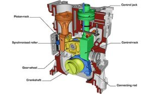 mce-5-vcri-engine-cutaway-diagram
