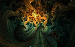 night_magic_by_tatasz-d62rovv