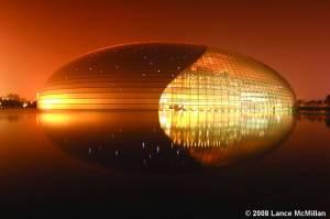 The_Golden_Egg