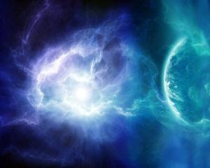 universal_magic-1280x1024