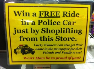 Win-a-free-ride-in-a-police-car