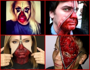zipper-face-halloween-mask-to-scare-the-entire-family
