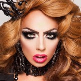 alyssa-edwards-sexy-1_raannt-1