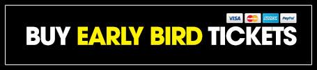 earlybird (1)