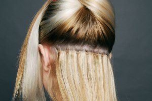 KLIX-Hair-Extensions-Step-by-Step-image-8545