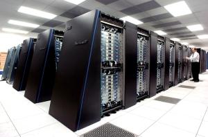 Mainframe_fullwidth