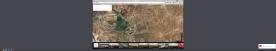 google_map3