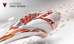 Startslides_VRED_Design_3aece5f500_9461e2cd56