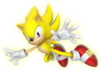 Super_Sonic_Lost_World