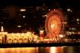 Luna-Park-at-night-comp1