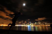 night-photography-3
