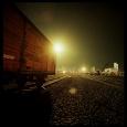 night_photography___railway_2_by_mara_mara