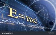 stock-photo-physics-science-abstract-background-with-different-formulas-e-mc-106227293
