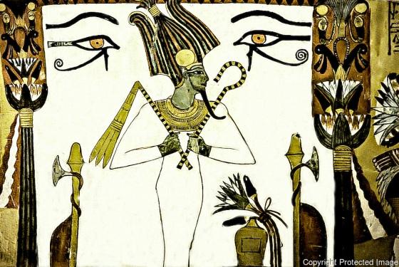 Osiris-in-Full-Regalia-TT1-8