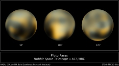 Pluto-map-hs-2010-06-a-faces