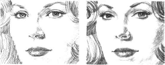 1852_37_124-simple-drawn-face