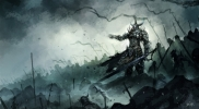 battlefield knights fight fantasy art battles artwork 2000x1102 wallpaper_www.wallpapername.com_32