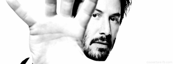 couverture-facebook-keanu-reeves-cache
