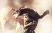 drakon-neverwinter-nights