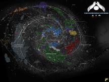 homeworld_universe_map_v_2_by_norsehound-d39k9yo