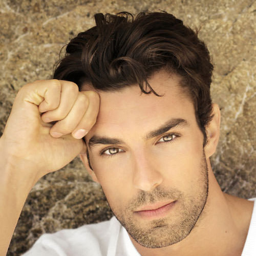 Hot-Mens-Hairstyles