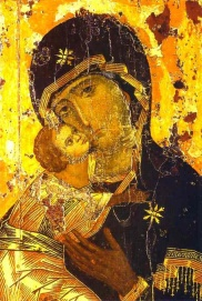 Icon-Mary-and-Jesus