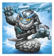 skylanders-trap-team-artw-55114b6ea3b5b