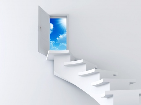 stairway_to_heaven-t2
