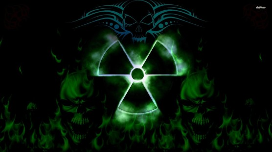 11602-toxic-sign-and-skulls-1920x1080-digital-art-wallpaper