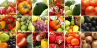 bigstock_Nutrition_collage_of_nine_pict_14457830