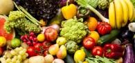 Blog_Nutrition-e1366767076476