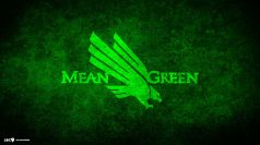 68602145-mean-wallpapers