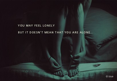 alonefeellonelylifelonelinessquoteslonely-b7bf0058ed07f13fc226a0d5799b49c0_h