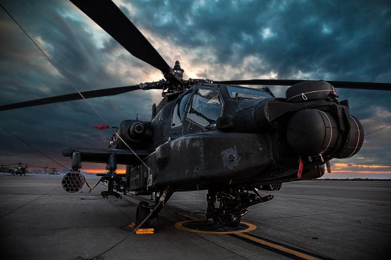 apache_by_aaronmmoshier-d7z92sf
