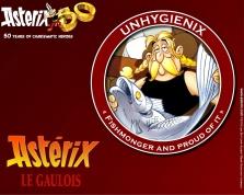asterix-le-gaulois-wallpaper_337022_40691