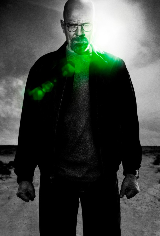 breaking-bad-season-finale-with-13-emmy-nominations-premiers-on-osn-this-august
