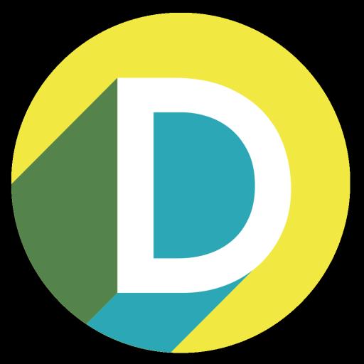 cropped-doogle_producties_logo_video_amsterdam
