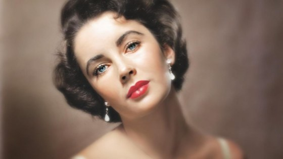 elizabeth-taylor-blue-eyes-wallpaper-purple-eyes-831614273