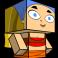lindsay_cubeecraft_by_toon_orochi-d46l1y3