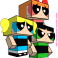 ppg_cubeecraft_templates_by_toon_orochi