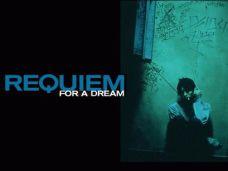 requiem-for-a-dream-wallpaper-409x307
