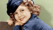 shirley_temple_0